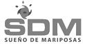http://2018.sdmcreativos.com